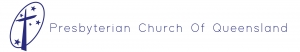 Presbyterian Church Of Queensland Logo